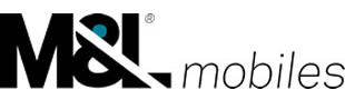 M&L Mobiles Online-Shop