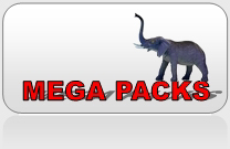 Mega Packs